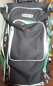 "Grit 33"" Hockey Bag"
