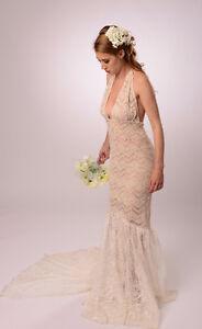 Affordable Wedding, Event, Product Photography GTA Oakville / Halton Region Toronto (GTA) image 10
