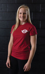 Personal Trainer ACCEPTING NEW CLIENTS! :)