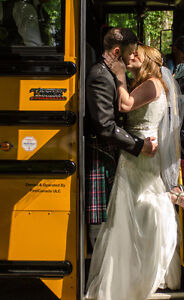 Wedding Photography starting at $600 - 2017 Dates Available Peterborough Peterborough Area image 5