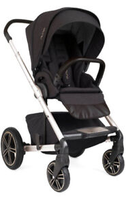Nuna MIXX Stroller (Suited Collection) For Sale