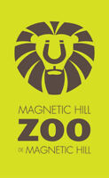 Magnetic Hill Zoo Winter Openings/ Les ouvertures d'hiver au Zoo