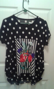 Women's clothing  all Brand New  Opened for offers
