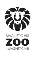 Les ouvertures d'hiver au Zoo/Magnetic Hill Zoo Winter Openings