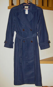 New Spring Coat, Jackets, Tops, Suit, Dresses - size 14, L