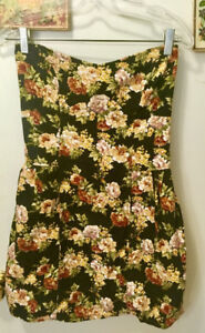 Size Small Dresses, Good Condition