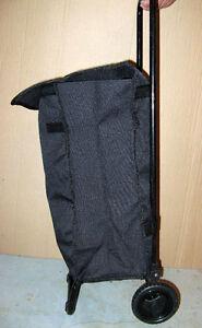 Large Heavy Pot, Tie/Belt Rack, New Shopping Cart, Bundt Pans