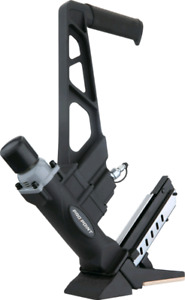 Brand new 3in1 flooring nailer and stapler
