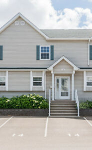 354 AMIRAULT ST. DIEPPE CONDO # 14...MINUTES TO CHAMPLAIN PLACE