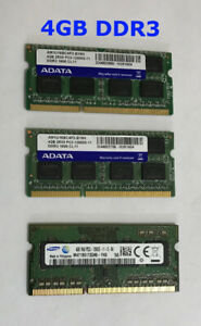 Great Sale on DDR3 and DDR2 LAPTOP Memory - 4GB, 2GB, 1GB, 512MB
