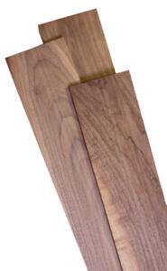 """Walnut wood trim for sale 3-1/2""""x 1/2"""""""