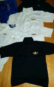 Ancaster Senior Public School Clothing