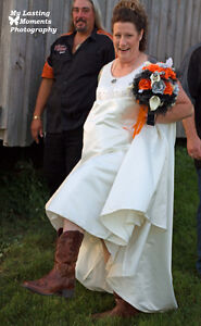 Wedding Photos Starting At $ 350.00 and Up Depending On Package London Ontario image 9