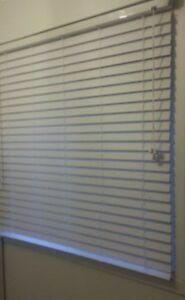 Blinds / Stores