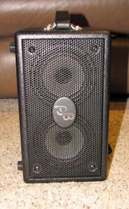 Phil Jones Bass – Double Four 70W BG-75