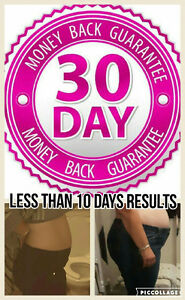 Plantbased Weightloss Lose 5-15 pounds in 8 days Peterborough Peterborough Area image 2