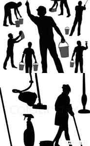 Cleaning,painting,handyman services St. John's Newfoundland image 1
