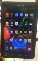 "REDUCED! -LENOVO 8"" TABLET (NEW)"