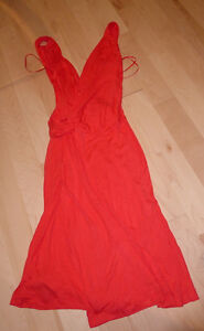 Women's summer dresses and tops size S (some XS) Kitchener / Waterloo Kitchener Area image 10