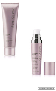 Mary Kay-TimeWise Repair 50ans et plus