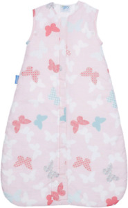 New without tags Grobag 2.5 tog thick 0-6 month