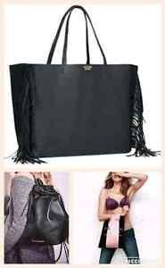 New with tags Victoria's Secret bags