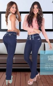 """Butt Lift Jeans"" Store for Sale"