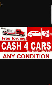 6472037492 top cash - used unwanted junks cars