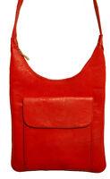 handmade bags, purses –Leather
