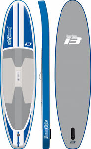 Jimmy Styks i3II Inflatable SUP ***FREE DELIVERY***