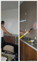 All'Ora Painting Services