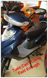 Ebike For Sale Price Firm
