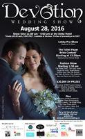 Devotion Wedding Show
