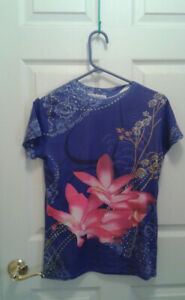 Clothing Brand new $7.00