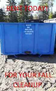 RENT TODAY! - Separate Your Metals And Receive Cash Back! Kitchener / Waterloo Kitchener Area image 2
