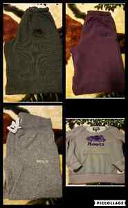 Roots clothing for women size XS/S