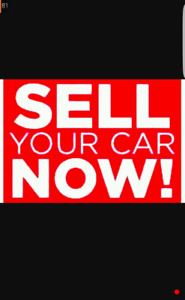 Paying top for scrap cars 4166241727 used cars roadside towing41