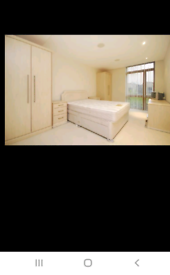 🏠 double room available!!!