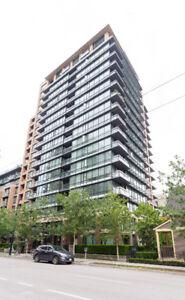 1br - 575ft2 - 704 1088 RICHARDS STREET, Yaletown - $699,000