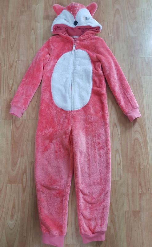 Boys 3-4 Years Gruffalo Print Pyjamas New With Tags  TU