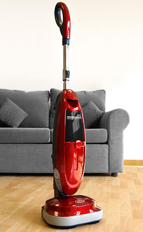 Your guide to buying a floor polisher ebay for Floor polisher