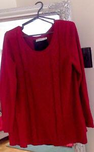 Sweaters and cardigans Kitchener / Waterloo Kitchener Area image 7