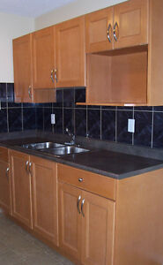 Great location Renoed 2 bed May Free! by Whyte Ave and Save on!