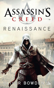 Assassin's Creed : Renaissance et Brotherhood - 15$ pour les 2