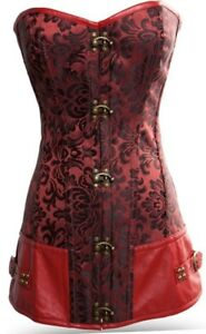 Brand New Corset ( medium)
