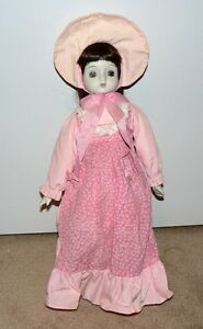 4 Porcelain Dolls, $15 each or 4 for $40 Regina Regina Area image 8