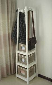 Wooden Coat Rack/Hat Coat Stand/Clothes Rack/Hat Stand/Coat Stand,HC-039