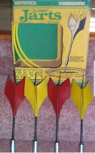 fe02703f Lawn Darts | Kijiji in Ontario. - Buy, Sell & Save with Canada's #1 ...