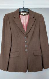 Laura Ashley Trouser Suit