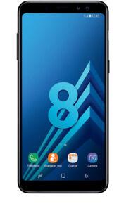 Samsung A8. New/unopened